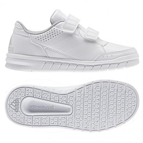 crítico luz de sol Perth  Adidas AltaSport BA9524 Kids Shoes